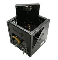 Flammenprojektor SFX-2